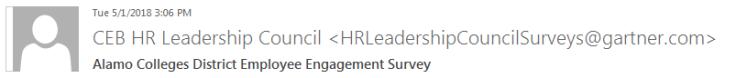 email-engagementsurvey